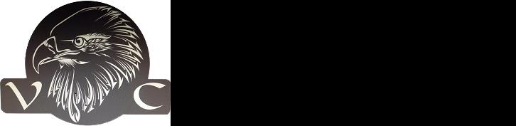 Karosseriebau Vogel